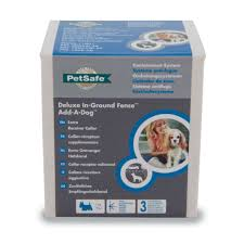Petsafe Little Dog Radio Fence Receiver
