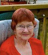 Ruth A. 'Ruthie' Smith - Obituaries - The Hawk Eye Newspaper ...