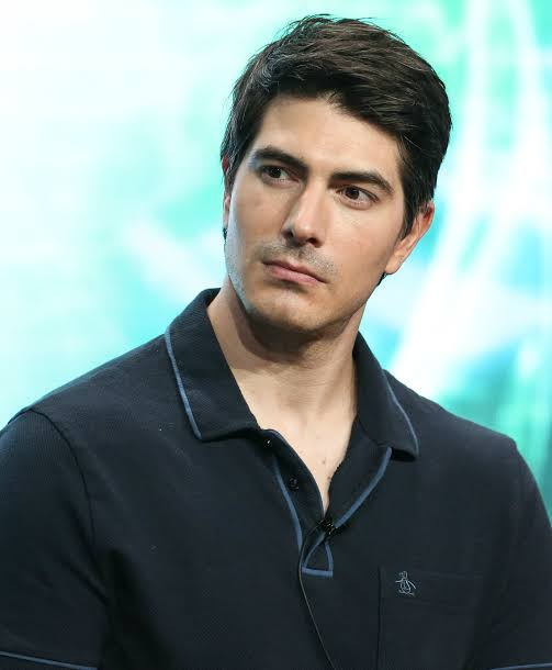 Arrow's Brandon Routh To Return In The Series