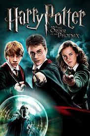 Harry Potter e l'Ordine della Fenice [HD] (2007) Streaming