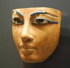 13 things that egyptians were the first