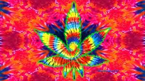 trippy hippie wallpaper on wallpapersafari