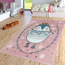 Baby Gyms Playmats You Ll Love In 2020 Wayfair