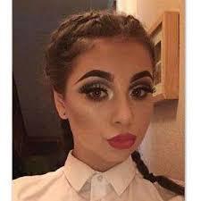 lora smith, 34, Faringdon, United Kingdom - Wonder Dating: Free Online  Dating Site