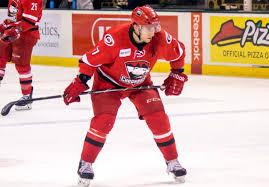 2007 NHL Draft: Five Forgotten Picks