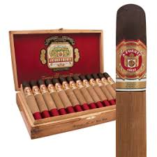 gifts gift sets for cigar