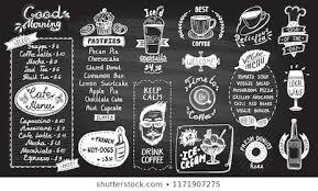 imagenes fotos de stock y vectores sobre ice coffee quotes