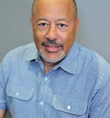 Jacky Sabin - Diversity & Inclusion Program Manager - Davis Wright Tremaine  LLP | LinkedIn
