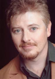 Dave Foley - Special Event :: Voted Atlanta's Best Comedy Club