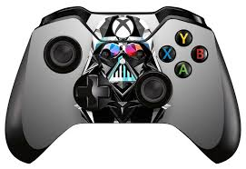 Video Game Controller Keeping Count Car Or Truck Window Laptop Decal Sticker