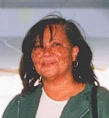 Janice Yvonne McBeath « Krause Funeral Home