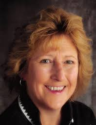 Thena Louise Beadles Obituary - Visitation & Funeral Information