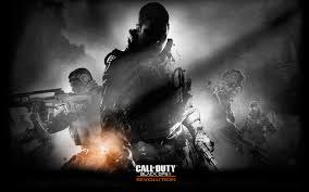free call of duty black ops 2