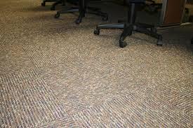 quarter turn install fluss flooring