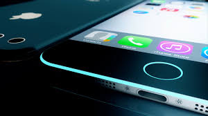 iphone 6s wallpaper hd 1080p 57