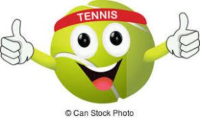 Clip Art et Illustrations de Tennis. 44 442 graphiques, dessins et  illustrations libres de droits de Tennis disponibles pour la recherche  parmi des milliers de producteurs de cliparts vecteur EPS.