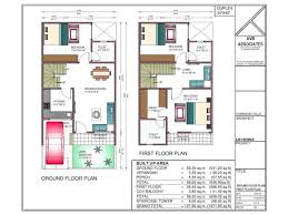 house plan house plan images north facing