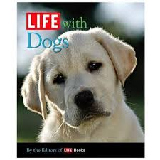 dog evals book review life dogs photos dogs quotes