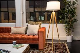 Best Floor Lamps Under 300 2020 Reviews By Wirecutter