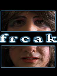 Watch Freak | Prime Video
