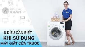Kinh Nghiệm] Mua Máy Giặt Hãng Nào Tốt Và Bền Nhất (Tips: 2020)