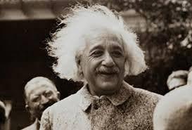 Einstein'ın kuramı nasıl çürütüldü?