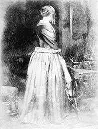 Mrs. Marion Murray by David Octavius Hill on artnet