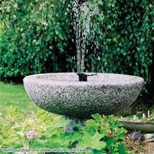 solar fountain pump nz for ponds pool