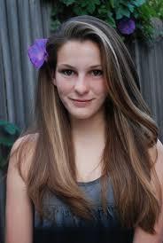 Tessa Allen ~ Complete Wiki & Biography with Photos | Videos