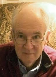 Harry West - Obituary