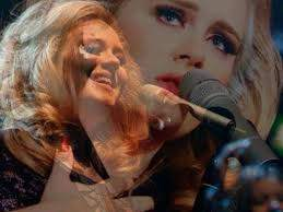 Adele - day dreamers - Home   Facebook
