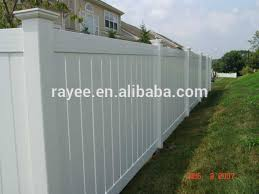 Source Hot Sale 205mm Width X 30mm Thickness Cheap Wooden Fence Panels Private Fence Privacy Fence Paineis De Vedacao Em Pvc On M Alibaba Com