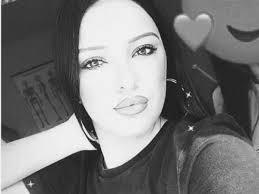 Maria Paola Gaglione uccisa perché aveva una relazione con un trans