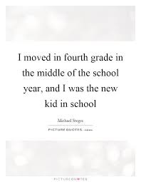 new school year quotes sayings new school year picture quotes