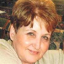 Mary Ada Evans Obituary - Visitation & Funeral Information