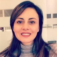 "20+ ""Adriana Morgan"" profiles | LinkedIn"
