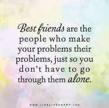 getting a morning call best friend quotes bff quotes life quotes