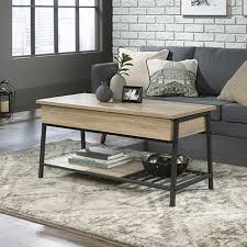 north avenue lift top coffee table