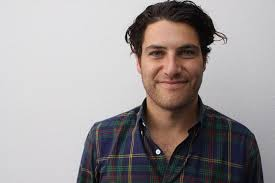 1702 – Learning Lines with Adam Pally