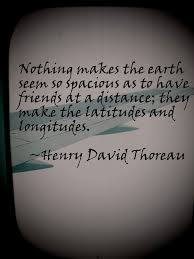 quotes about friends far away quotes