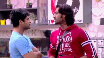 """Image result for Siddharth and Arhaan"""""""