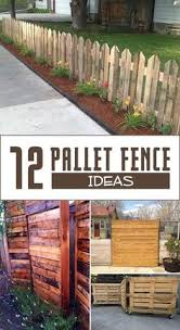 70 Cheap Fence Ideas In 2020 Fence Cheap Fence Backyard Fences