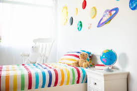 For Sleep And Play 15 Kids Room Trends For 2021 That Ll Have Your Kids Asking To Get Grounded
