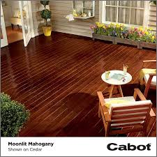 Https Www Lowes Com Pd Cabot Gold Moonlit Mahogany Transparent Exterior Stain Actual Net Contents 128 Fl O Staining Deck Exterior Stain Deck Stain And Sealer