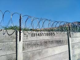 Chainlink Fence In Pakistan Free Classifieds In Pakistan Olx Com Pk