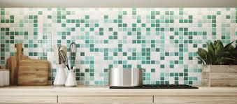 tile vs glass kitchen backsplash ryan