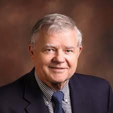Jeffrey Johnson, MD - Revere Health