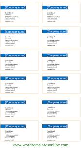 avery templates microsoft word templates