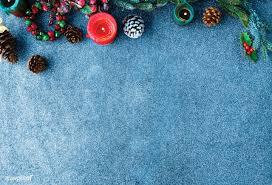 festive copy e design wallpaper
