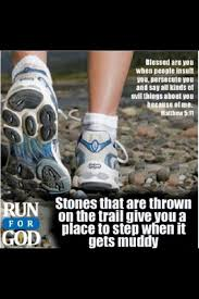 run for god running quotes fitness motivation quotes walking